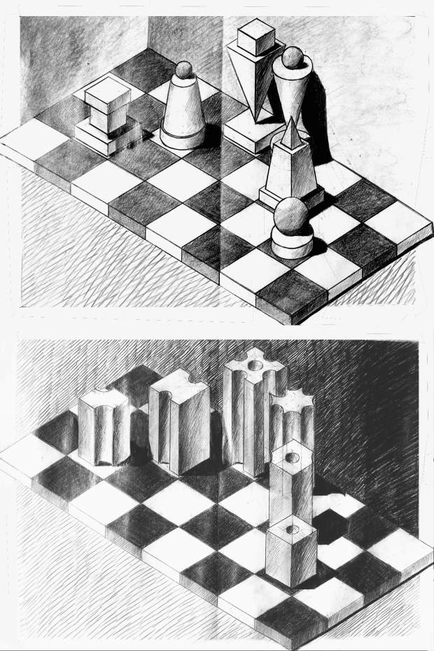 basic_shapes_chess_pieces_by_confused_kitsune-d4akhls_mic