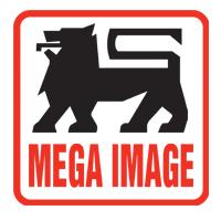 Mega Image, mega infinit [Proză scurtă]