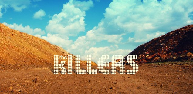 Killing Jenny [Proză scurtă]