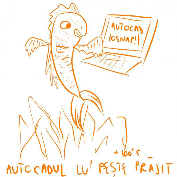 peste_prajit