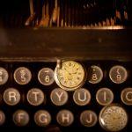 Impresii de la: A şasea ediţie a Atelierului de confecţionat poveşti fantastice