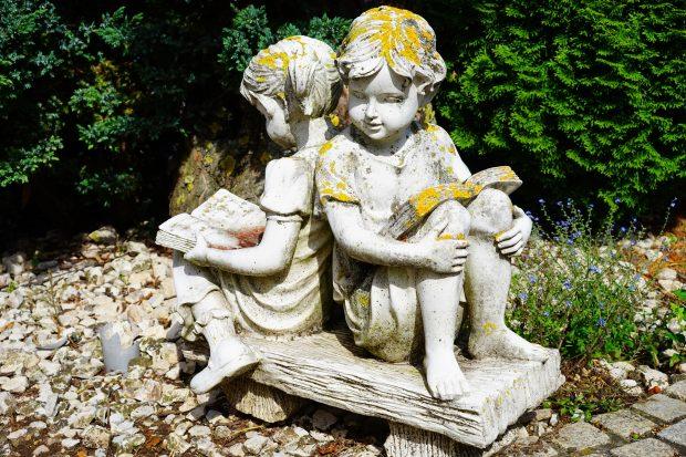 stone-figure-1464796_1920