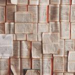 4 obiceiuri proaste de citit