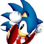 Jupânul Sonic [Poezie]