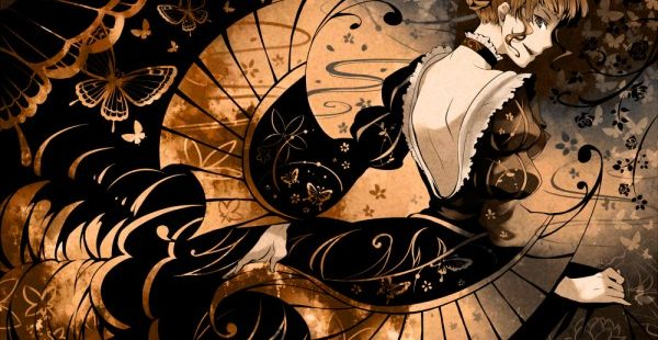 Umineko: When They Cry [Anime Review]