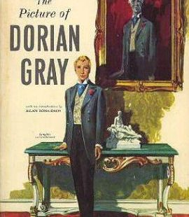 The Picture of Dorian Gray, by Oscar Wilde [Book Review]