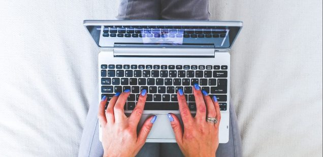 Cum să (nu) scrii o lucrare de disertaţie, în 25 de paşi simpli